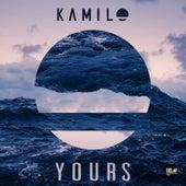 Yours de Kamilo
