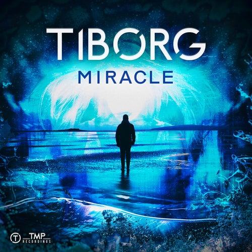 Miracle de Tiborg