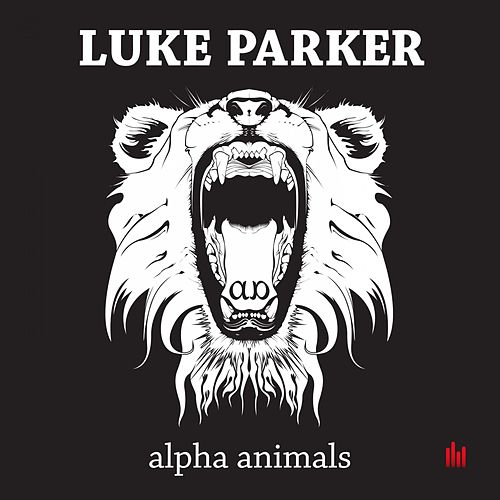 Alpha Animals by Luke Parker