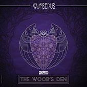 The Woob's Den de Woobedub