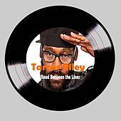 Read Between the Lines by Tarrus Riley