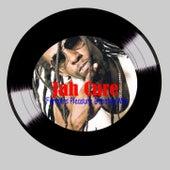 Farmers Pleasure Dubstep Mix by Jah Cure