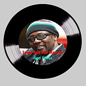 God Bless by Toots and the Maytals