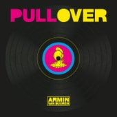Pull Over de Armin Van Buuren