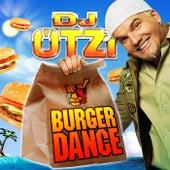 Burger Dance von DJ Ötzi