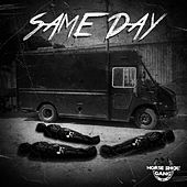 Same Day (Funk Volume Diss) by Horseshoe G.A.N.G.