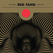 Only Ghosts (Deluxe Version) de Red Fang