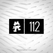 Monstercat Podcast EP. 112 by Monstercat