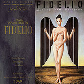 Beethoven: Fidelio by Chorus of the Vienna State Opera