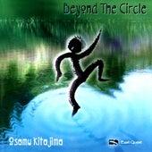 Beyond The Circle by Osamu Kitajima
