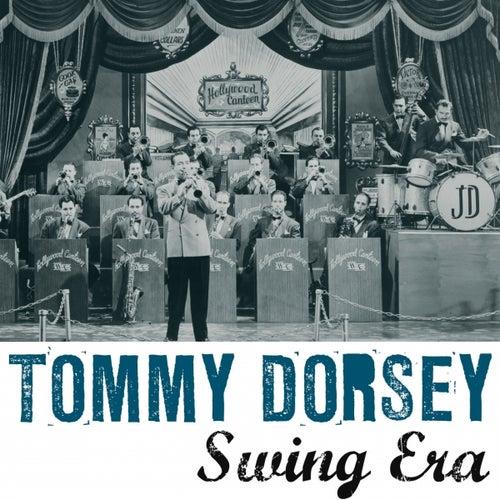 Swing Era by Tommy Dorsey