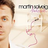 Hedonist di Martin Solveig
