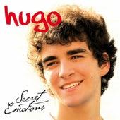 Secret emotions by Hugo