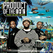 Product Of The 80s by Prodigy (of Mobb Deep)