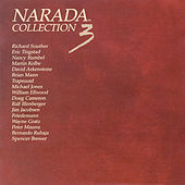 Narada Collection 3 de Various Artists