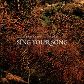 Sing Your Song by Johnny Bertram