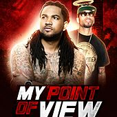 My Point of View by Dae Dae