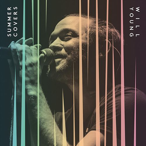 Summer Covers by Will Young