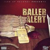 Baller Alert by Webbo