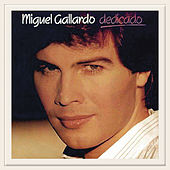 Dedicado by Miguel Gallardo