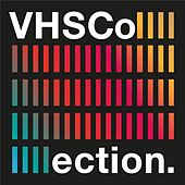 Ghost by VHS Collection