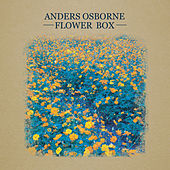 Flower Box de Anders Osborne