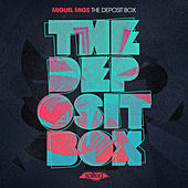 The Deposit Box von Various Artists