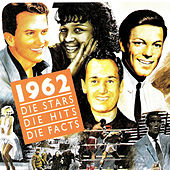 The Stars The Hits The Facts - 1962 di Various Artists