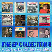 The EP Collection Vol.8 de Various Artists