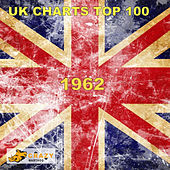 UK Charts Top 100 1962 von Various Artists