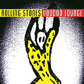 Voodoo Lounge (Remastered 2009) de The Rolling Stones