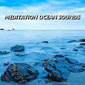 Meditation Ocean Sounds by Ocean Sounds Collection (1)