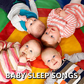 Baby Sleep Songs by Baby Sleep Sleep