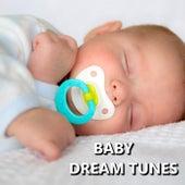 Baby Dream Tunes by Baby Sleep Sleep