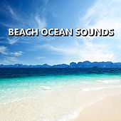 Beach Ocean Sounds by Ocean Sounds Collection (1)