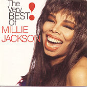 The Very Best! Of Millie Jackson by Millie Jackson
