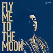 Fly Me To The Moon von Ben l'Oncle Soul