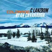 Colorado by C Lanzbom
