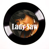 Personally by Lady Saw