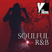Soulful R&B by Various Artists