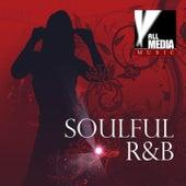 Soulful R&B de Various Artists