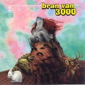 Glee (Original Version with Bonus Track) by Bran Van 3000