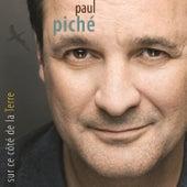 Sur Ce Côté De La Terre by Paul Piché