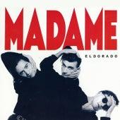 Eldorado by Madame