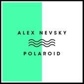 Polaroid by Alex Nevsky