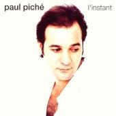 L'instant by Paul Piché