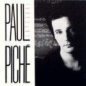 Intégral (Live) by Paul Piché