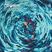 Retrograde de Crown The Empire