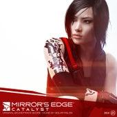 Mirror's Edge Catalyst (EA Games Soundtrack) de Solar Fields