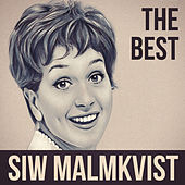 The Best di Siw Malmkvist